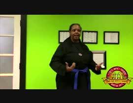 #8 for F.I.T. Martial Arts Promo Video av hshreef