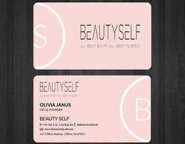 #151 for Create a design business card av mdhafizur007641