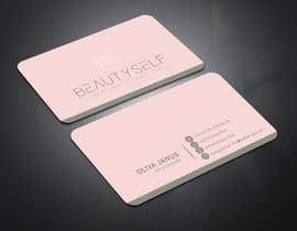 #146 for Create a design business card av Ezabul