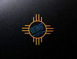 #6 for New Logo Needed av imamhossainm017