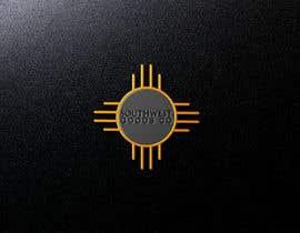 #9 for New Logo Needed av imamhossainm017