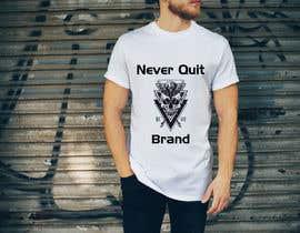 #7 pёr Design me a image for my first tshirt company nga Ashraful180