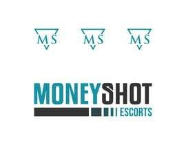 #31 para site logo and water mark for escort directory por yusufpradi