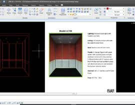 #7 for AutoCad Image to be made av misalpingua03