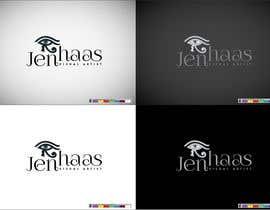 #29 for Create my new logo av Kemetism