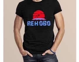 #33 pёr Rehobo T-Shirts nga kasupedirisinghe