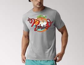 #23 pёr Rehobo T-Shirts nga reepa