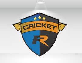 #13 for Logo required for Cricket Coaching Business av Rupomx