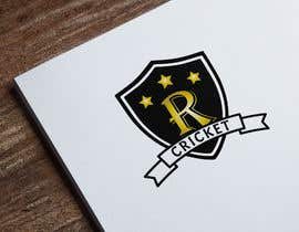 #3 for Logo required for Cricket Coaching Business av MVgdesign
