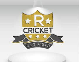 #28 for Logo required for Cricket Coaching Business av anamikasaha512