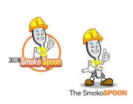 #29 for Logo/Graphic Design for New Business - Cartoon Preferable av amitdharankar