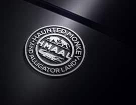 #137 za logo for HMAAL od logoexpertbd