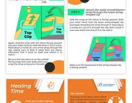 #13 za E-brochure needed for medical practice od jaswinder527
