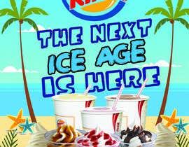 #13 pёr Create an A3 Poster nga rabbybd365