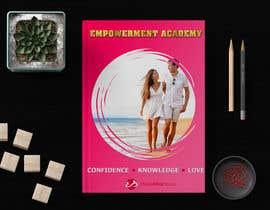#15 za Landscape + Ebook cover design od ionariona