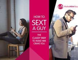 #6 za Landscape Sexting Cover Design od madlabcreative