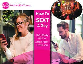 #10 za Landscape Sexting Cover Design od DesignerMowlaAli