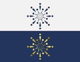 nº 147 pour Design logo par Alisa1366