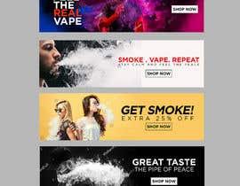 #15 za Website Banners od ephdesign13