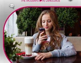 #84 za Ebook Cover - Platinum Texting Superguide od gihankashnuka