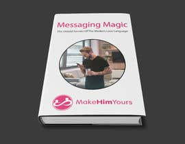 #49 za Ebook Cover - Platinum Texting Superguide od nayeemshaikat