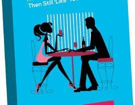 #58 pёr Ebook Cover Design About Dating nga kismatmmk