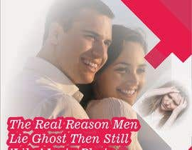 #60 pёr Ebook Cover Design About Dating nga attatam