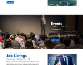 #7 pёr update our website using squarespace nga saidesigner87