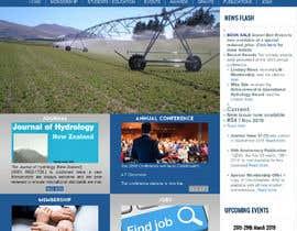 #6 pёr update our website using squarespace nga davidgacosta2486