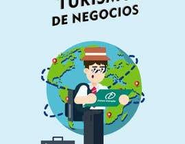 #41 za Turismo de Negocios od puzcan