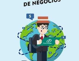 #58 za Turismo de Negocios od puzcan