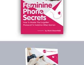 #8 pёr Ebook Phone Cover Design nga talk2anilava