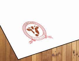#3 pёr Create a logo for a dairy product company nga shovonahmed2020