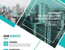 #2 pёr design a brochure nga fahimshah860