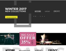 #25 za Build a website od UGINTL