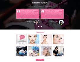 #9 za Design a website od ferduce