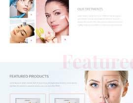 #8 za Design a website od mithu2219146