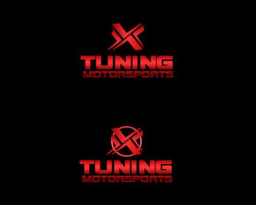 Konkurrenceindlæg #42 for Logo Design for High Performance Auto Parts Business