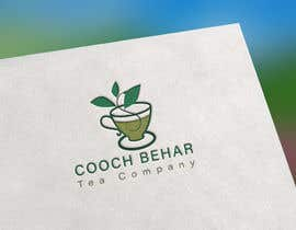 #36 za Logo for a New Company od s01745222237