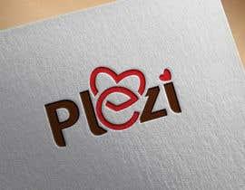#315 pёr Design a logo for an erotic webshop nga iqbalbd83
