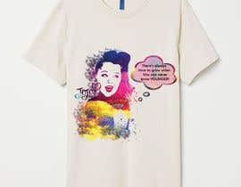 #17 pёr New Tshirt Design for Jojo Siwa outlet nga juljean