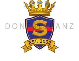 #19 pёr SANDERS Family Shield/Crest nga donfreelanz