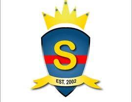 #3 pёr SANDERS Family Shield/Crest nga joeachilles