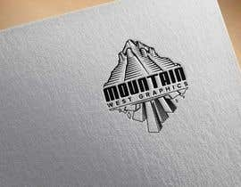 #192 pёr design me a logo for my sticker company nga EagleDesiznss