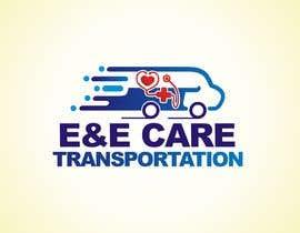 #38 pёr redesign this logo - E&E nga EDUARCHEE