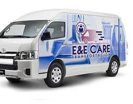 #54 pёr redesign this logo - E&E nga EDUARCHEE