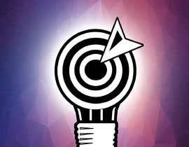 #13 za Animate my logo od adwaitnirvana