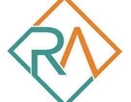 #51 za Logo Design / Branding od whitecanine