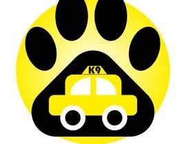 Nro 8 kilpailuun I need a pet taxi service logo designed käyttäjältä saadejaaz