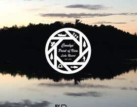 #459 pёr Logo Design for Lake Resort nga JanBertoncelj